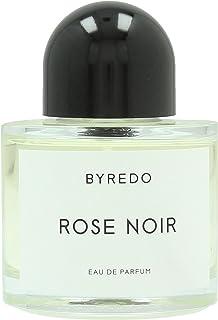 Byredo Byredo Rose noir by byredo for women - 3.4 Ounce edp spray, 3.4 Ounce