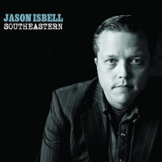 Best jason isbell cover me up Reviews