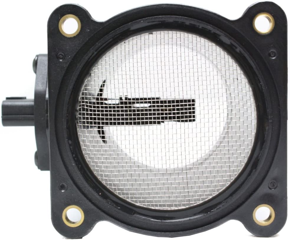 Evan-Fischer MAF Sensor compatible 2002-2003 Ranking TOP18 Nissan Altima Super special price with