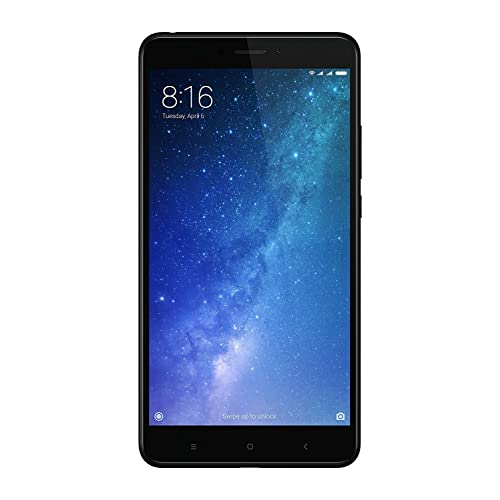 1cf95d9c791 All Mi Phone  Buy All Mi Phone Online at Best Prices in India ...