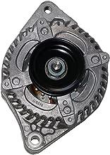 TYC 2-11151 Replacement Alternator