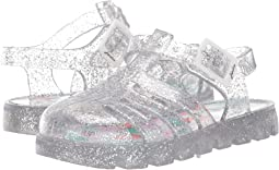 Jelly Shoe (Toddler/Little Kid/Big Kid)