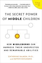 the secret power of middle child
