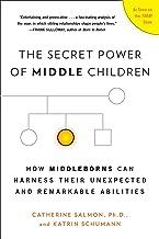 Best the secret power of middle children Reviews