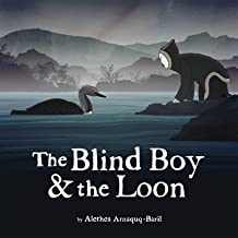 The Blind Boy and the Loon