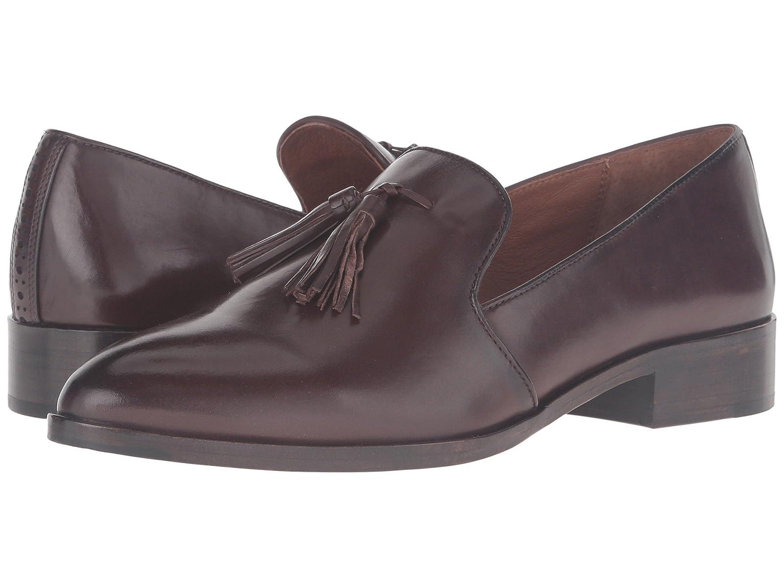 Frye Erica VenetianCheap and distinctive eye-catching shoes