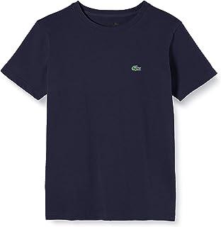 Lacoste T- Shirt Garçon