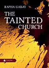 The Tainted Church