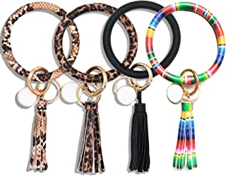 Best pics of bracelets with rings Reviews