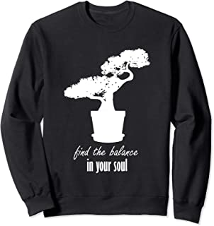 art and soul sweater