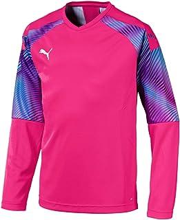 52c69ce40da Amazon.es: camisetas futbol - Rosa