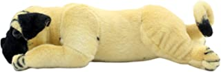 Best pug stuffed toy Reviews