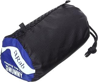 Rab Silk Hooded Sleeping Bag Liner