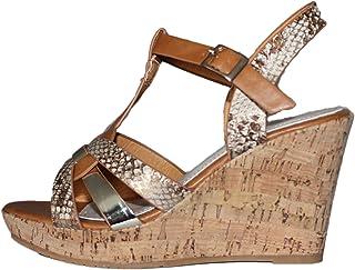 d02c2bb560b528 Amazon.fr : CM Paris - Chaussures femme / Chaussures : Chaussures et ...