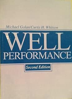 Best well performance golan Reviews