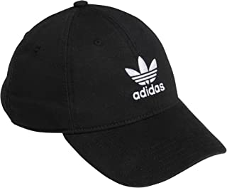 adidas Originals Strapback Relaxed Adjustable Cap