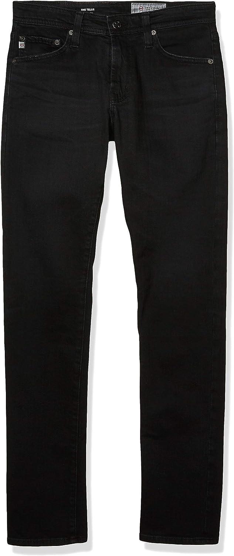 AG Adriano Goldschmied Men's The Tellis Modern Slim Leg Pant