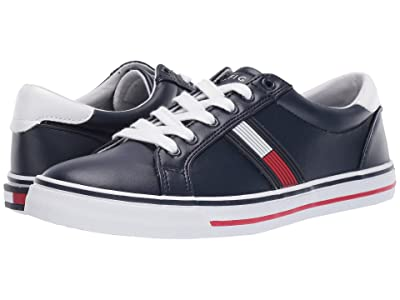 Tommy Hilfiger Oneas (Dark Blue LL) Women