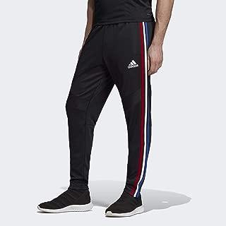 adidas Mens Pant S1906GHTAN105-P