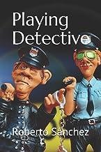 Playing Detective (El Juego de los Detectives)