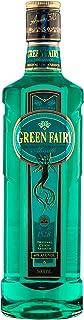 Green Fairy Original Absinth 60% , 500 ml