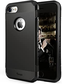 Best yesgo iphone case Reviews