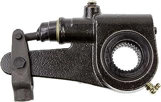 World American WAR801073 Automatic Slack Adjuster