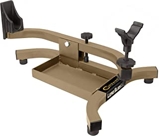 Battenfeld Caldwell Lead Sled Sports Inc Special Edition