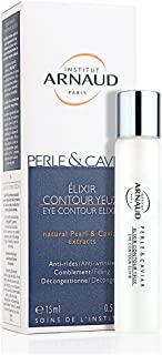 Institut Arnaud Paris Pearl and Caviar Eye Contour Elixir