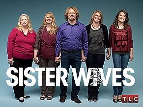 Best sister wives season 4 episode 3 Reviews