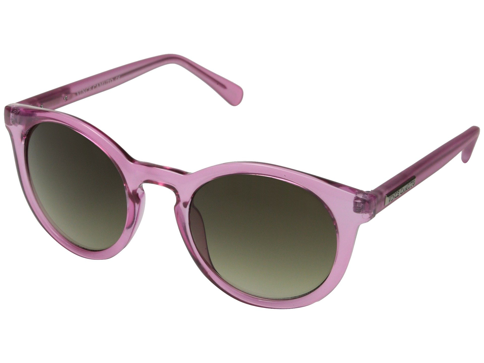 Gafas para Mujer Vince Camuto VC629  + Vince Camuto en VeoyCompro.net