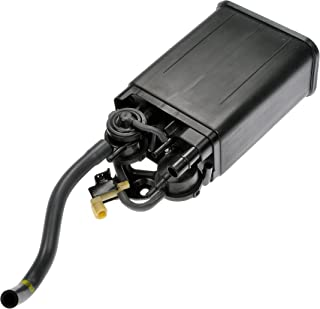 Dorman 911-657 Evaporative Emissions Charcoal Canister