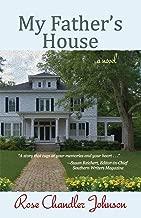 My Father's House: a novel