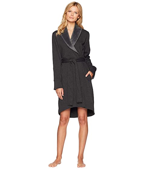 854cf4a2af UGG Blanche II Robe at Zappos.com