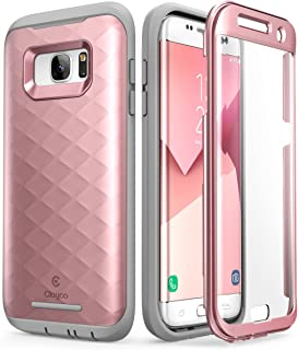 Best cute samsung s7 edge cases Reviews