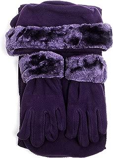 Best ladies gloves isotoner Reviews