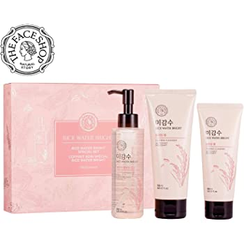 Amazon.com : Anti Aging Skin Care Kits: Beauty Gift Sets