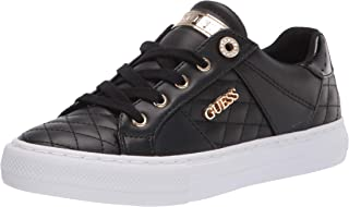 GUESS GWLOVEN womens Sneaker