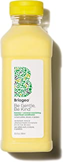 Briogeo Be Gentle, Be Kind Banana + Coconut Nourishing Superfood Conditioner 12.5oz