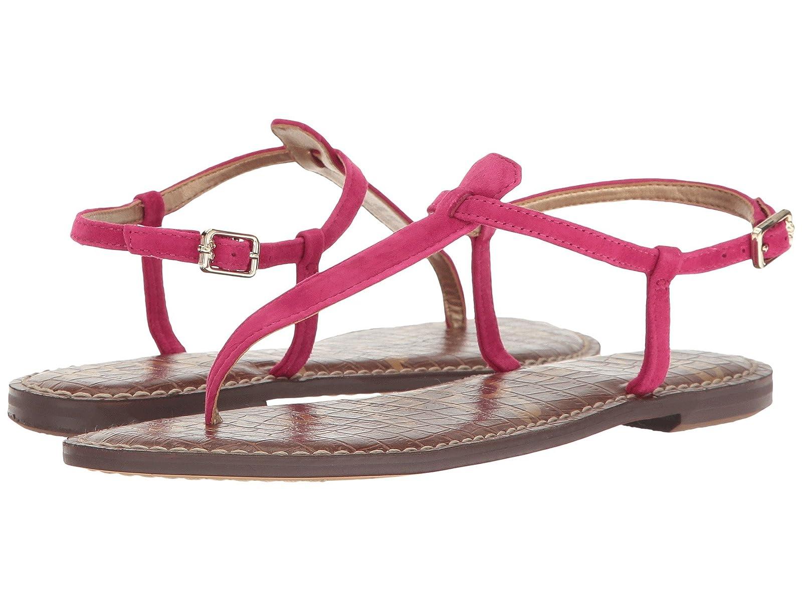 Sam Edelman GigiCheap and distinctive eye-catching shoes