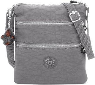 Kipling Keiko Ctd Cross Body Bag