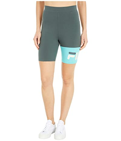 Fila Kaira Bike Shorts Women