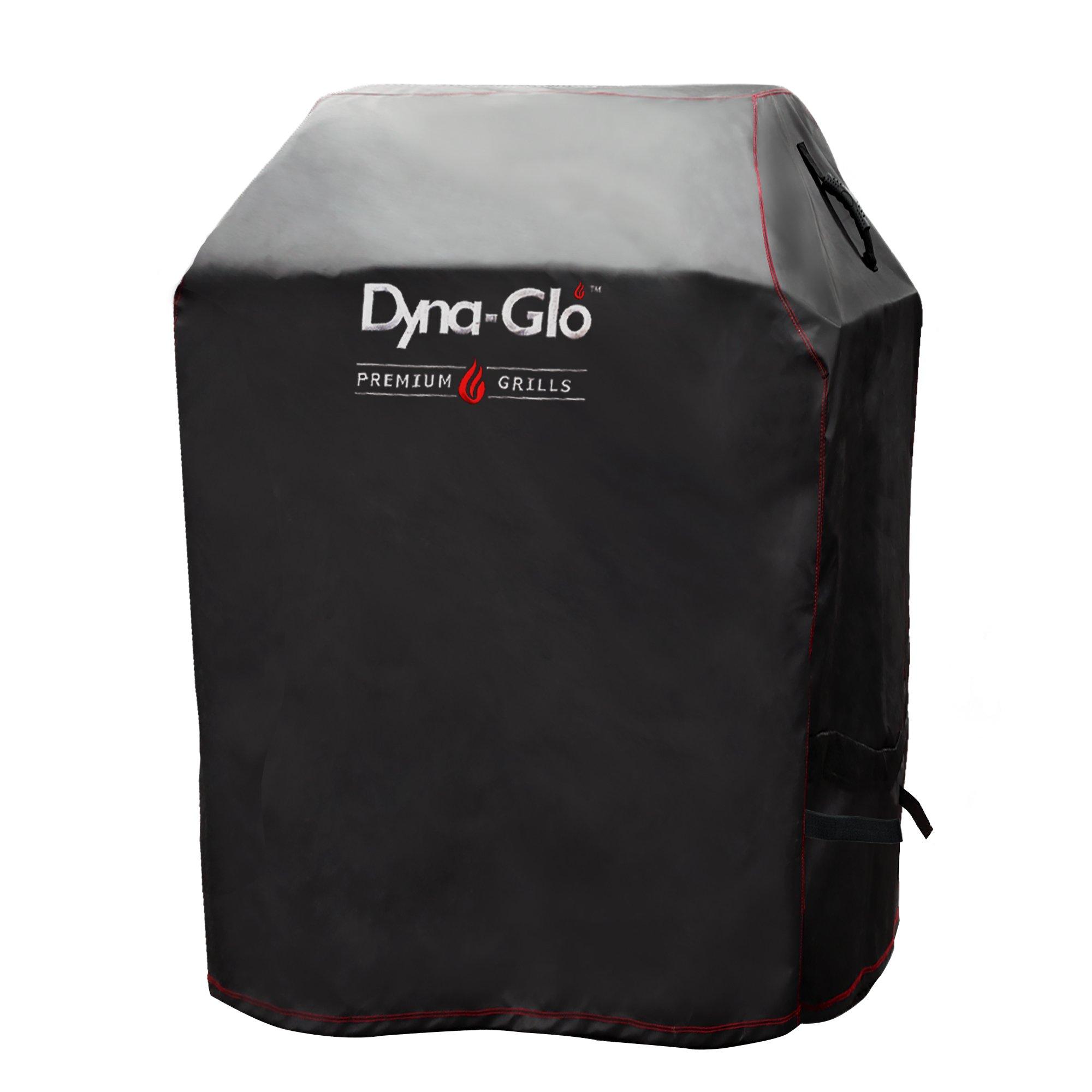 Dyna Glo DG300C Premium Small Space
