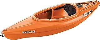Best sun dolphin bali 8 sit in kayak Reviews