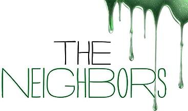 The Neighbors Season 1