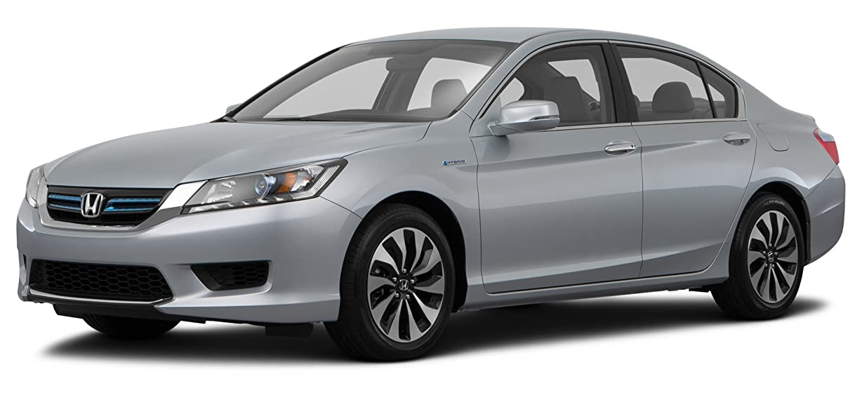 Amazon 2015 Honda Accord Reviews and Specs Vehicles