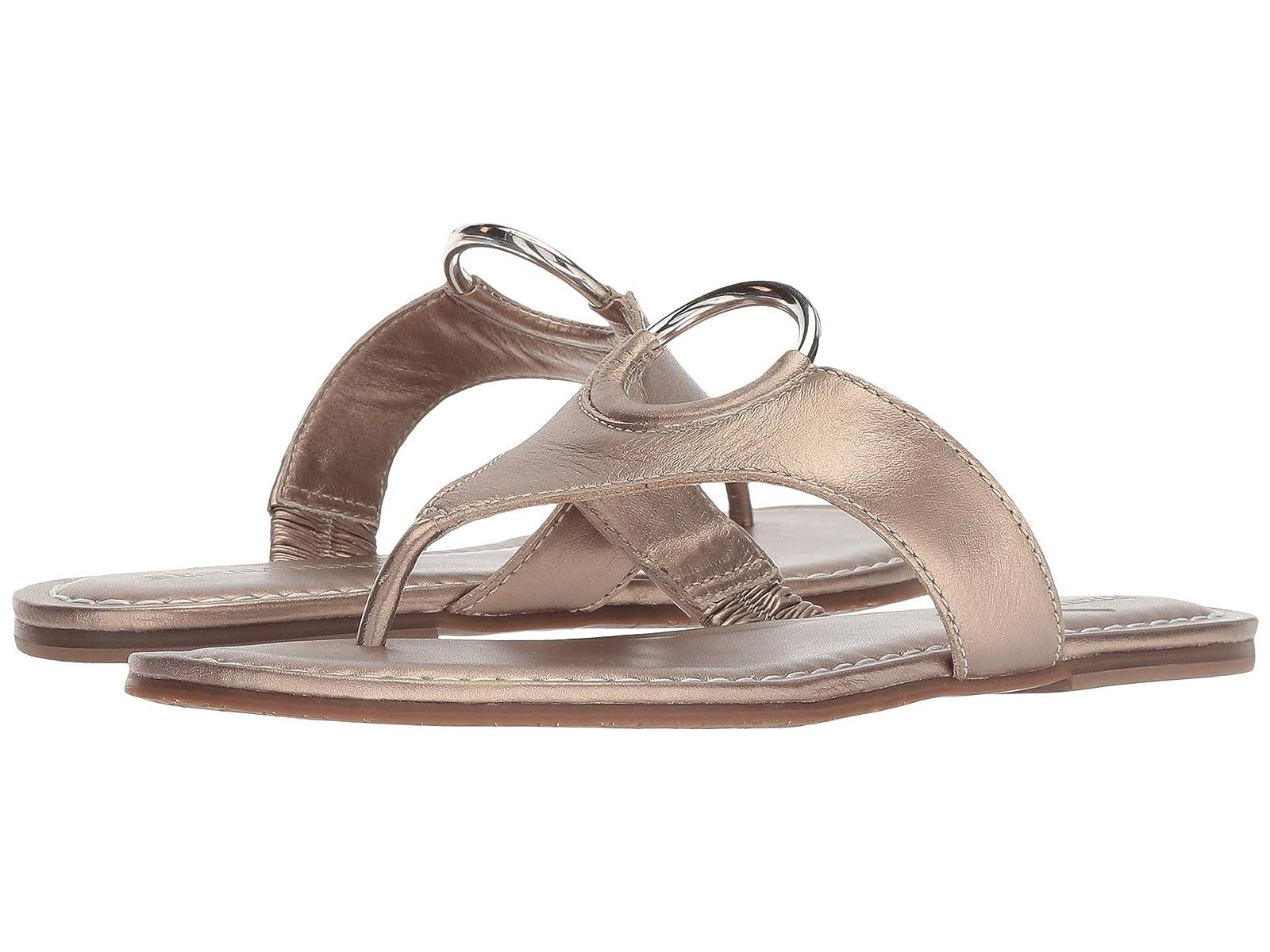 Bernardo Mallory SandalComfortable and distinctive shoes