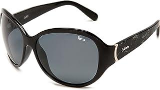46bc78835 Esporte, Aventura e Lazer - Coleman - Óculos de Sol na Amazon.com.br