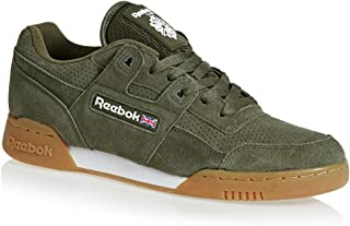 0e2c3bf0b0 Amazon.co.uk: Reebok - Trainers / Men's Shoes: Shoes & Bags