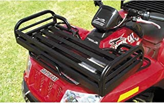 great day atv rack